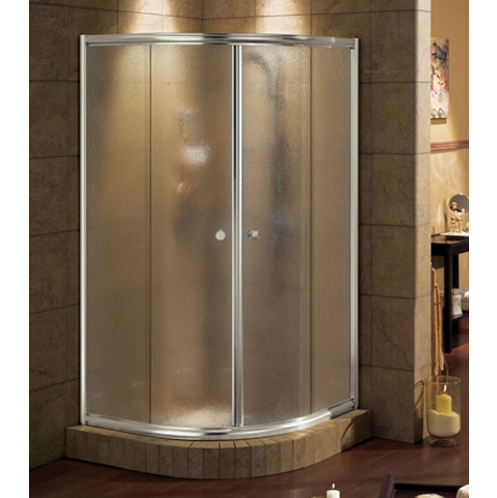 Shower door Maax Shower Doors Sliding | Kitchens and Baths by Briggs ...