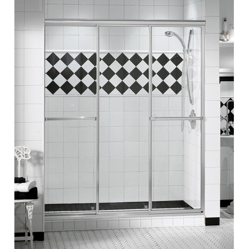 Maax Alcove Shower Doors item 138291-965-084-000