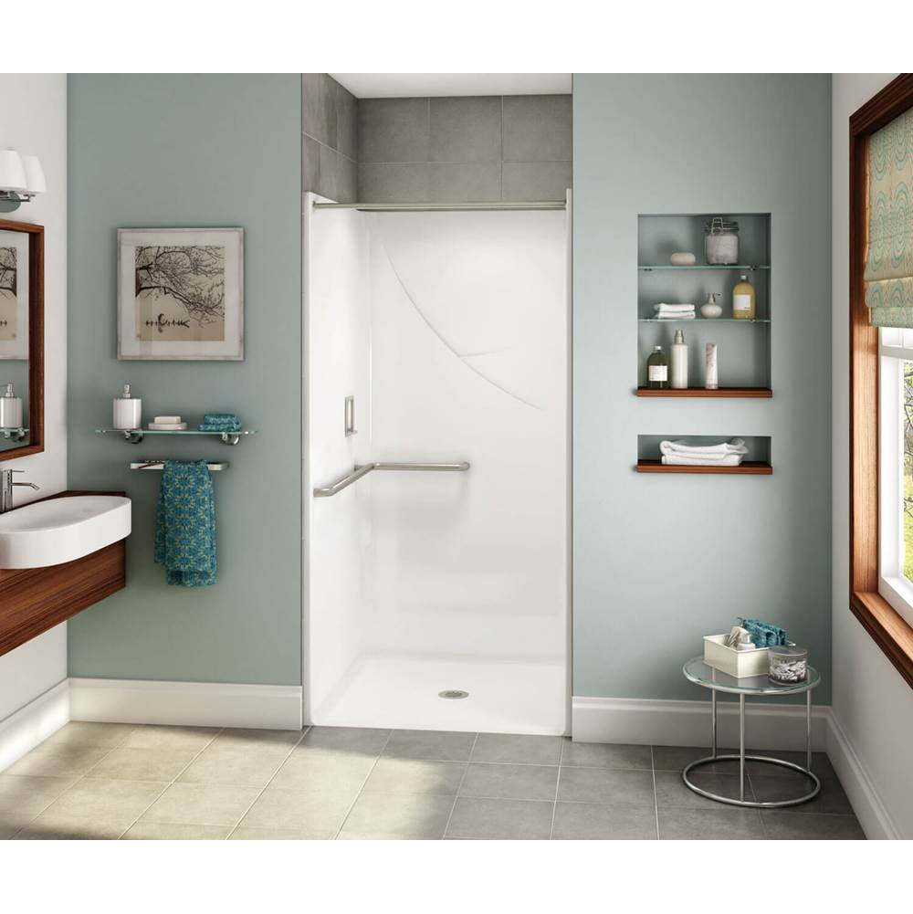 Maax Bathroom Showers Kitchens And Baths By Briggs Grand Island