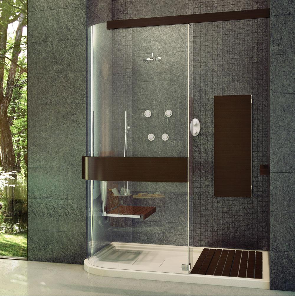 Maax Showers Expose 6642 | Kitchens and Baths by Briggs - Grand ...