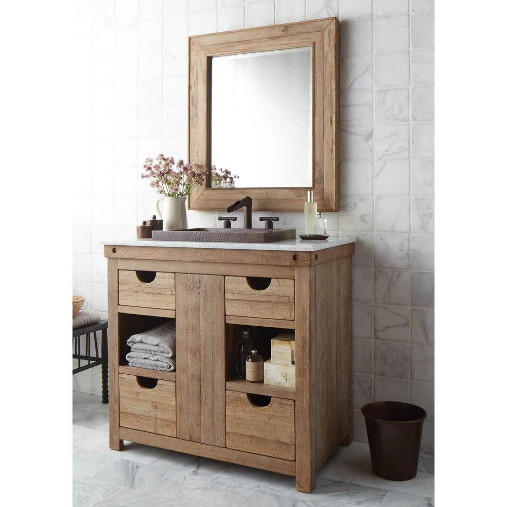 Native Trails  Vanity Sets item BNDV01