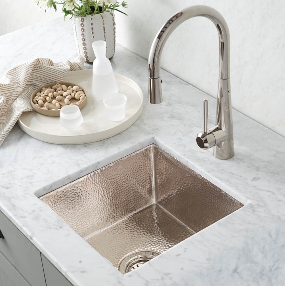 Native Trails Undermount Bar Sinks item CPS834