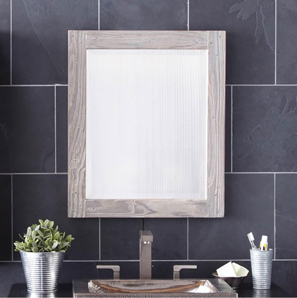 Bathroom Mirrors Omaha bathroom mirrors omaha - bathroom design