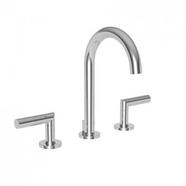 Newport Brass Widespread Bathroom Sink Faucets item 3100/04