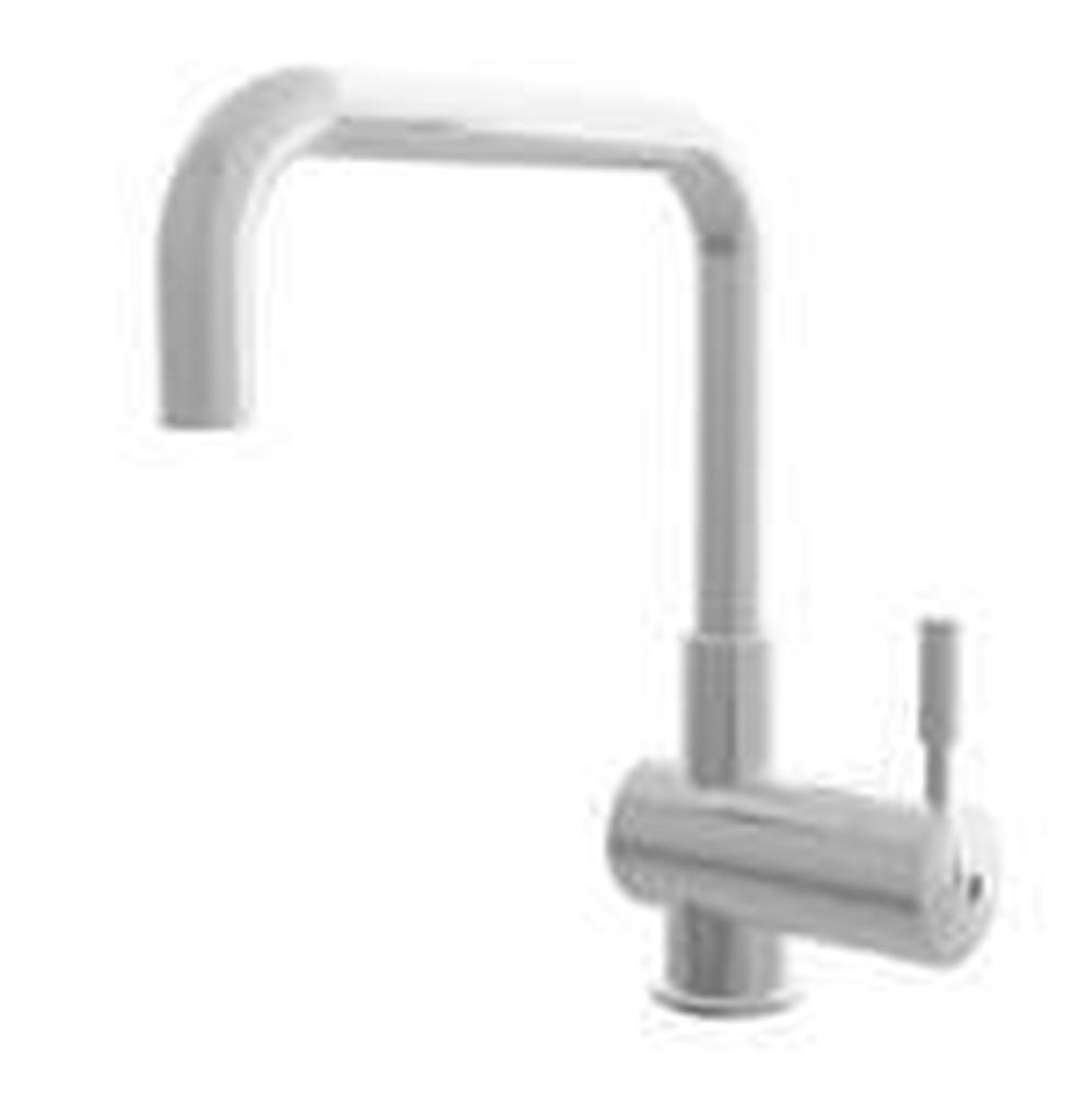 White Kitchen Faucet faucets kitchen faucets | kitchens and bathsbriggs - grand