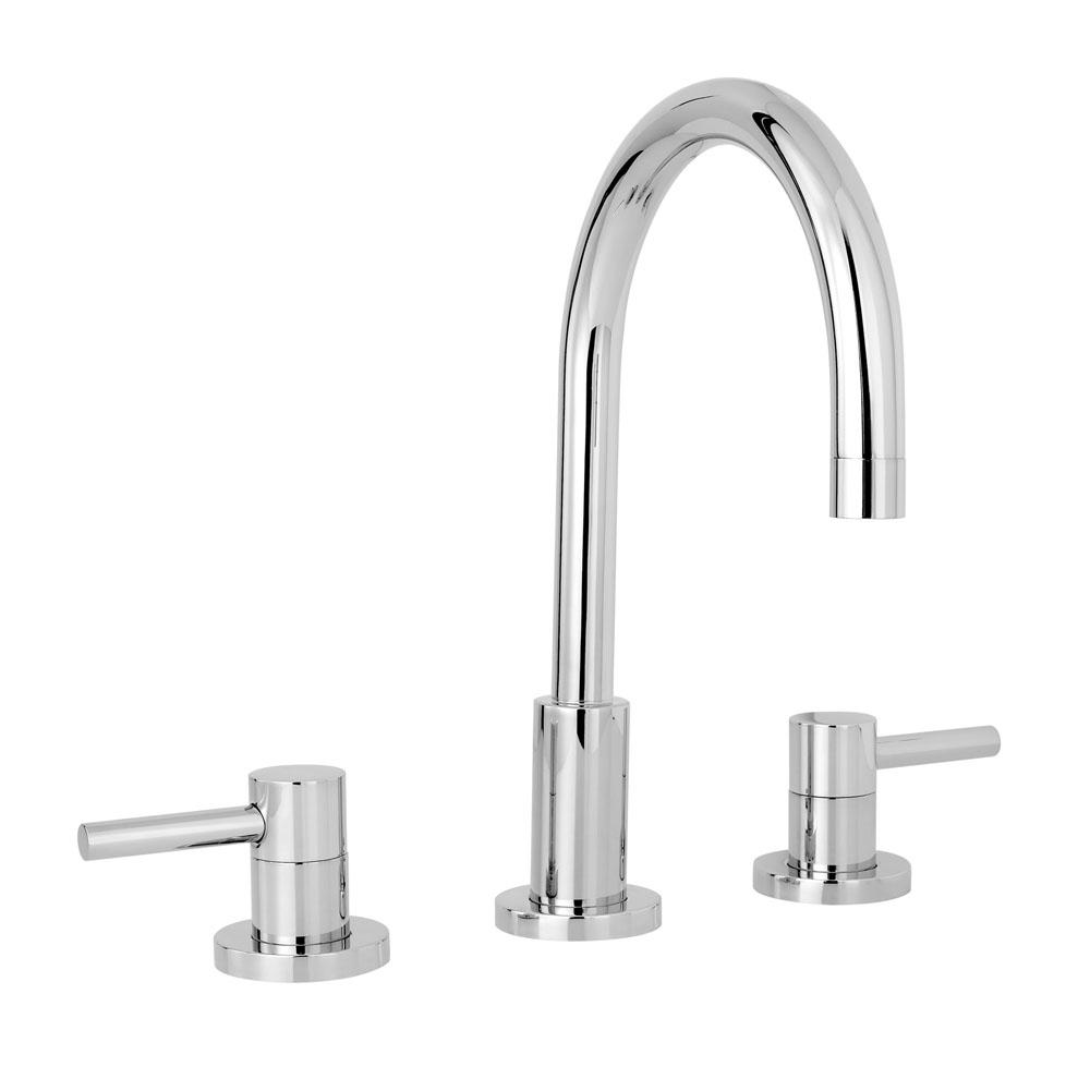Newport Brass Widespread Bathroom Sink Faucets item 1500/15
