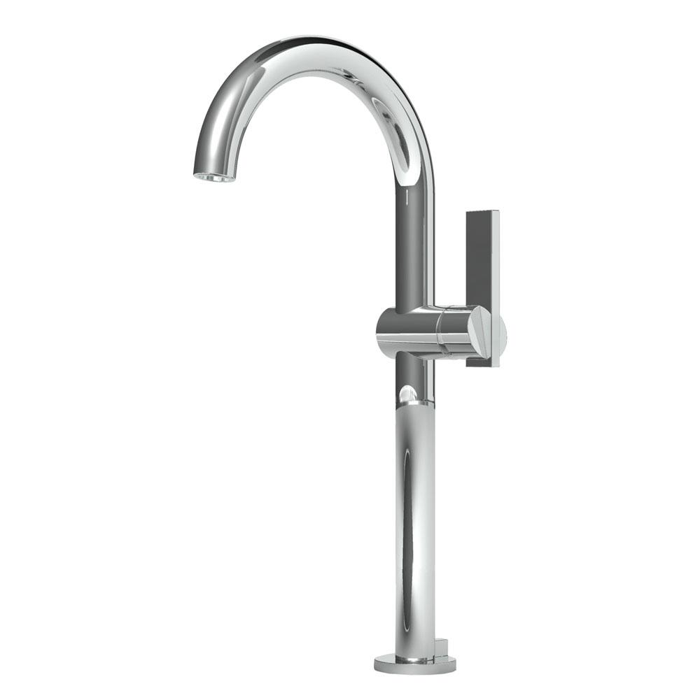 Newport Brass Vessel Bathroom Sink Faucets item 2413/08W