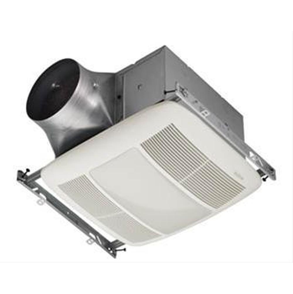 Broan Nutone With Light Bath Exhaust Fans item XN110L