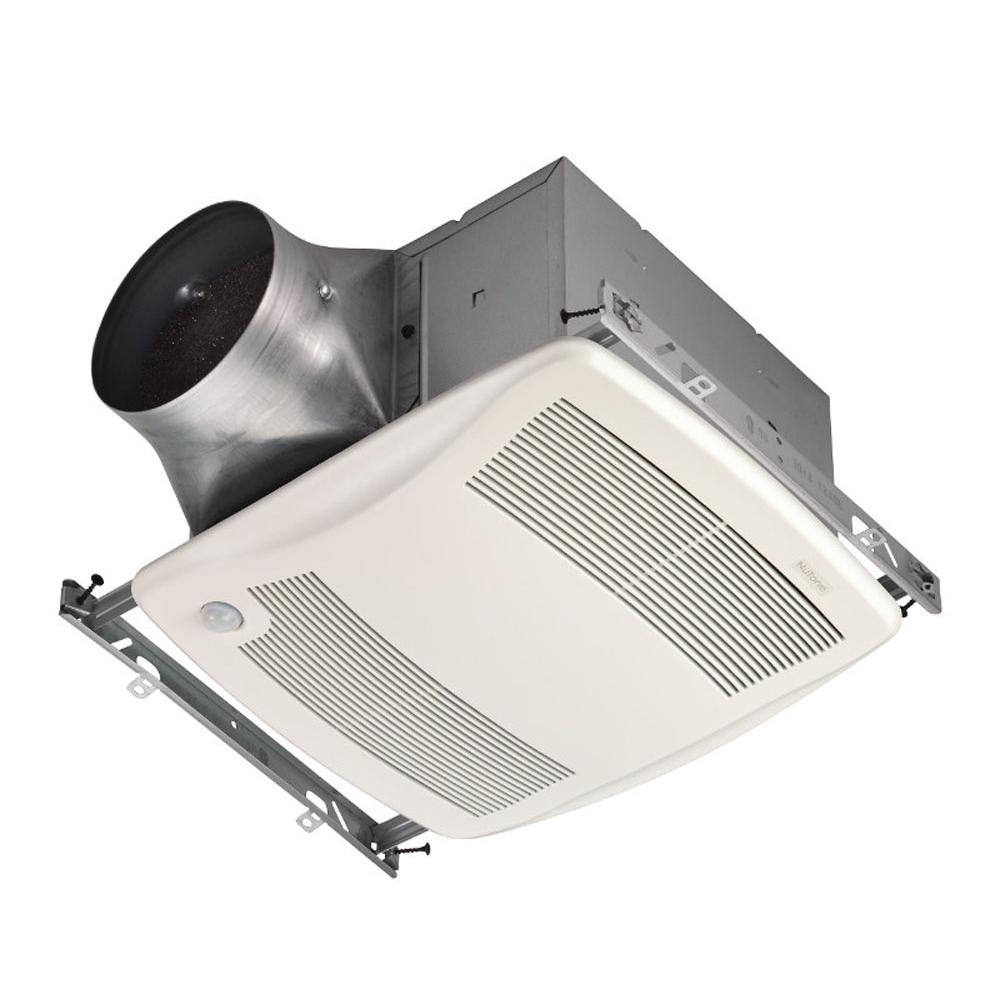 Bathroom Bath Exhaust Fans | Kitchens and Baths by Briggs - Grand ...