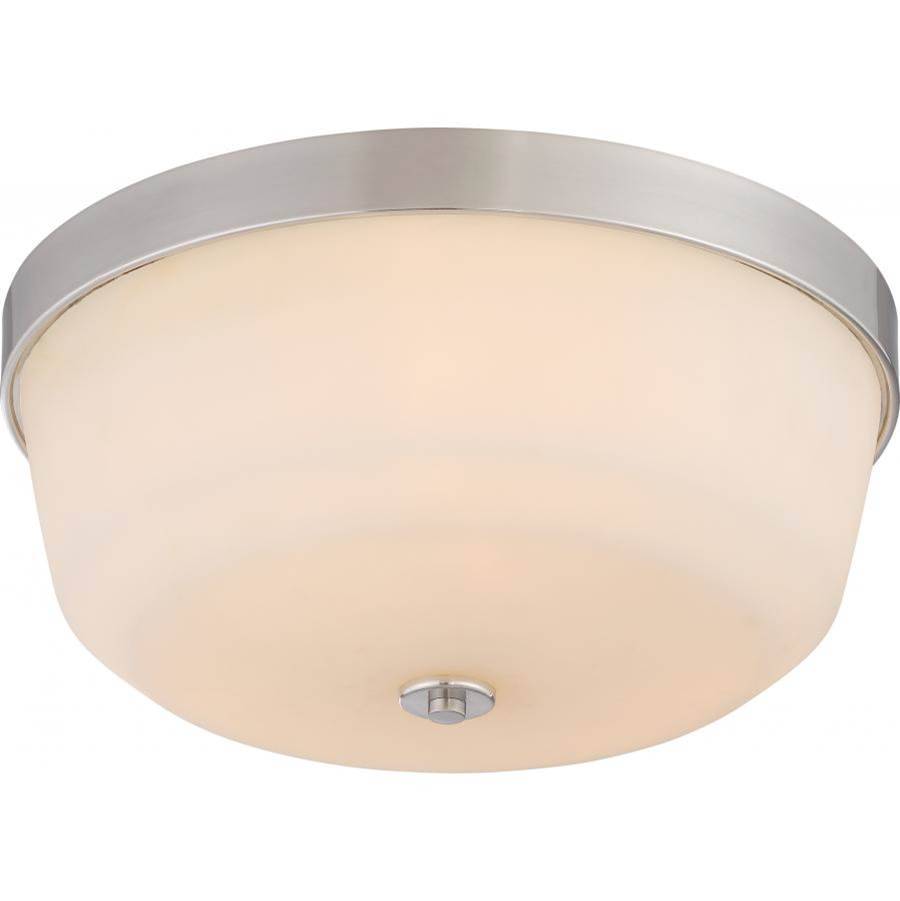 Nuvo Flush Ceiling Lights item 60/5824