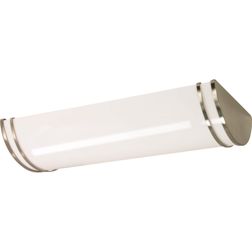 Nuvo Flush Ceiling Lights item 62/1039