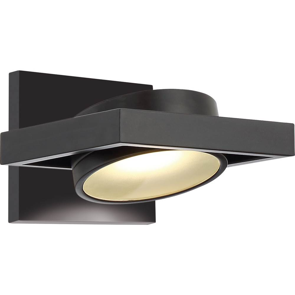 Nuvo Linear Vanity Bathroom Lights item 62/993