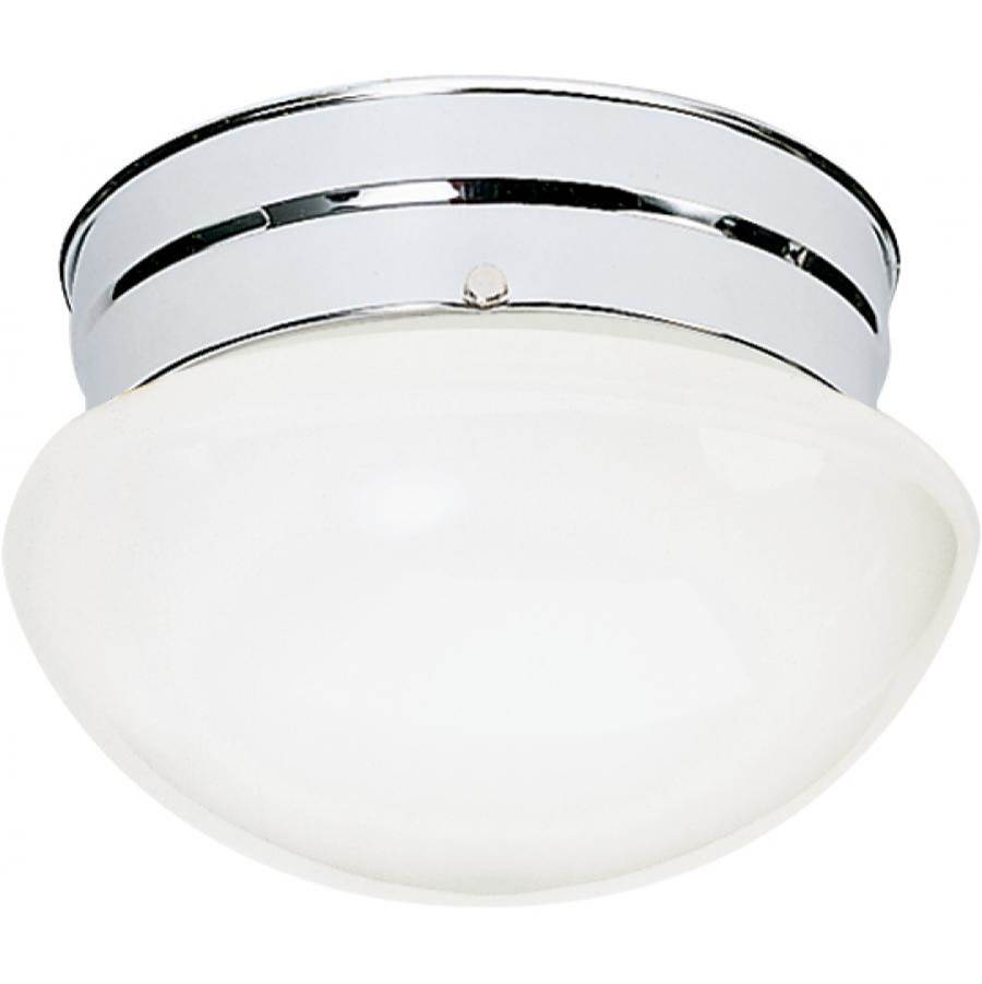 Nuvo Flush Ceiling Lights item SF77/345
