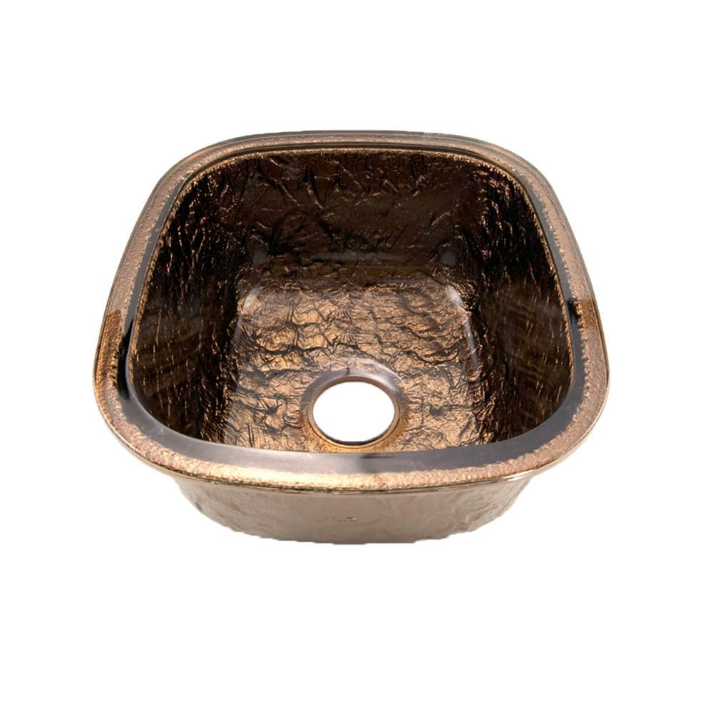 Oceana Undermount Kitchen Sinks Item 009 009 010
