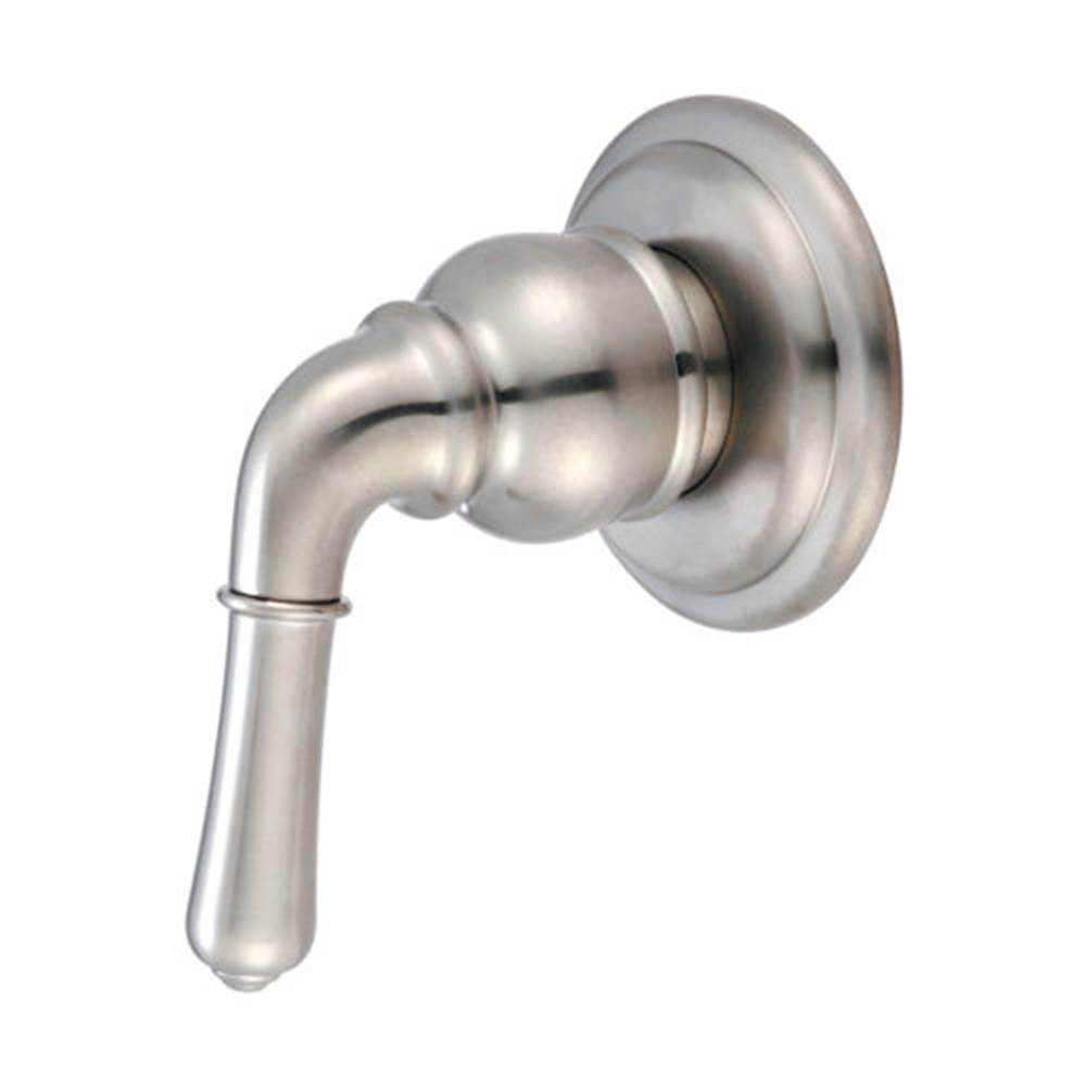 Olympia  Tub And Shower Faucets item P-2240T-BN