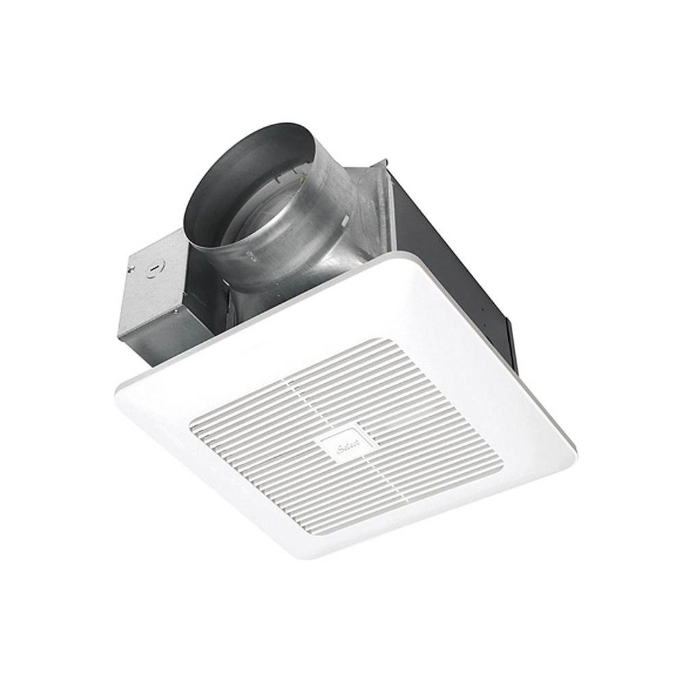 Panasonic Fan Only Bath Exhaust Fans item FV-1115VK2