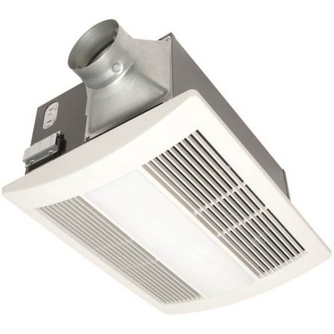 Panasonic Light And Heat Combo Bath Exhaust Fans item FV-11VHL2