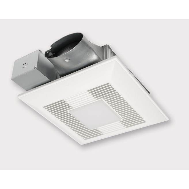 Panasonic Fan Only Bath Exhaust Fans item FV-0510VSCL1