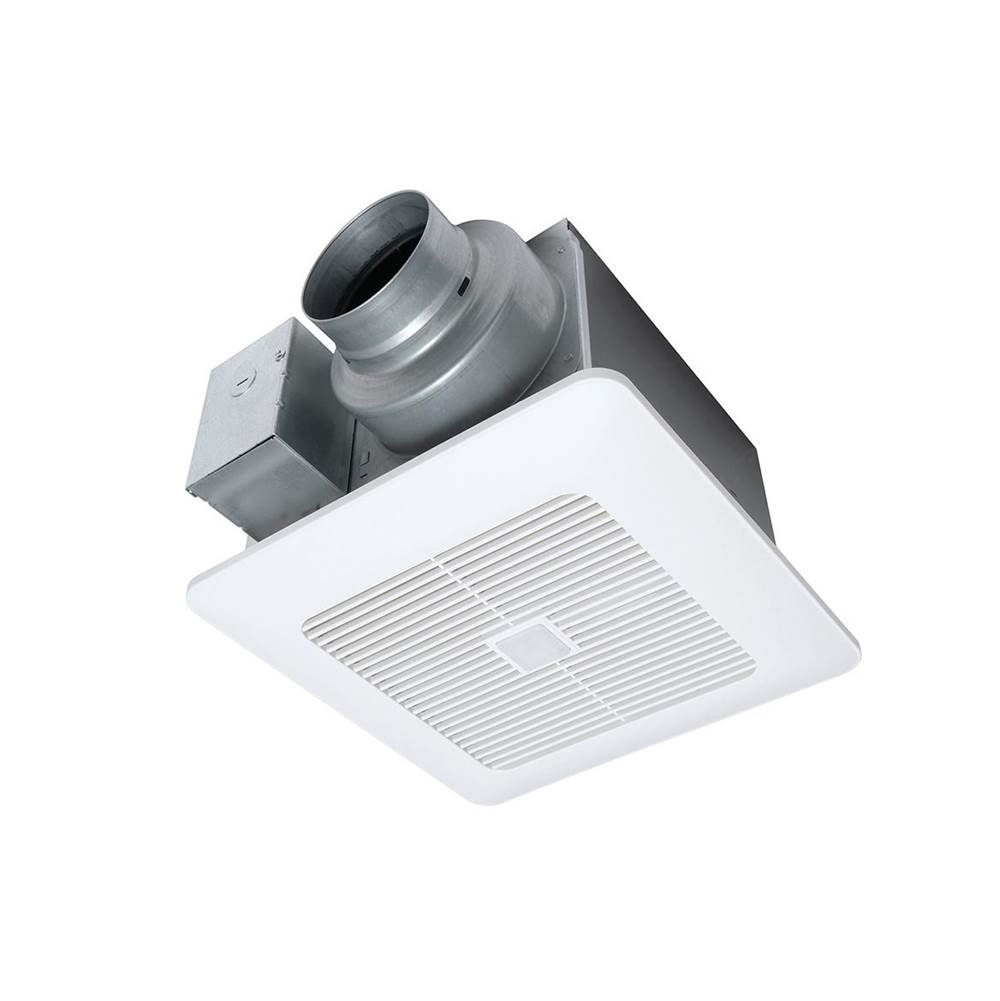Panasonic Fan Only Bath Exhaust Fans item FV-0511VQC1