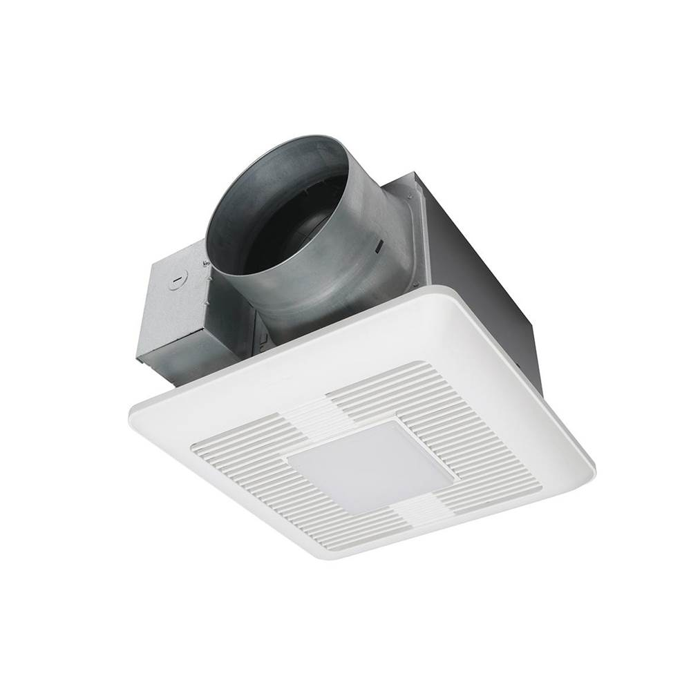 Panasonic Fan Only Bath Exhaust Fans item FV-1115VQL1