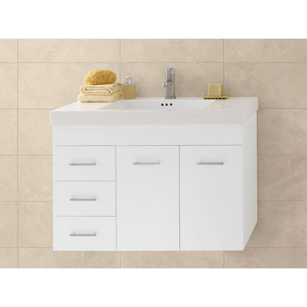 Ronbow 011236-R-H01 at Kitchens and Baths by Briggs Bath showroom ...