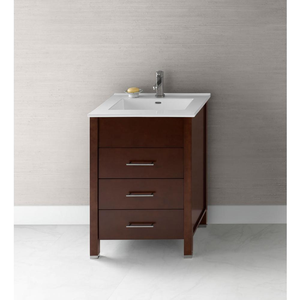 Bathroom Vanities Kitchens And Baths By Briggs GrandIsland - 36 x 19 bathroom vanity for bathroom decor ideas