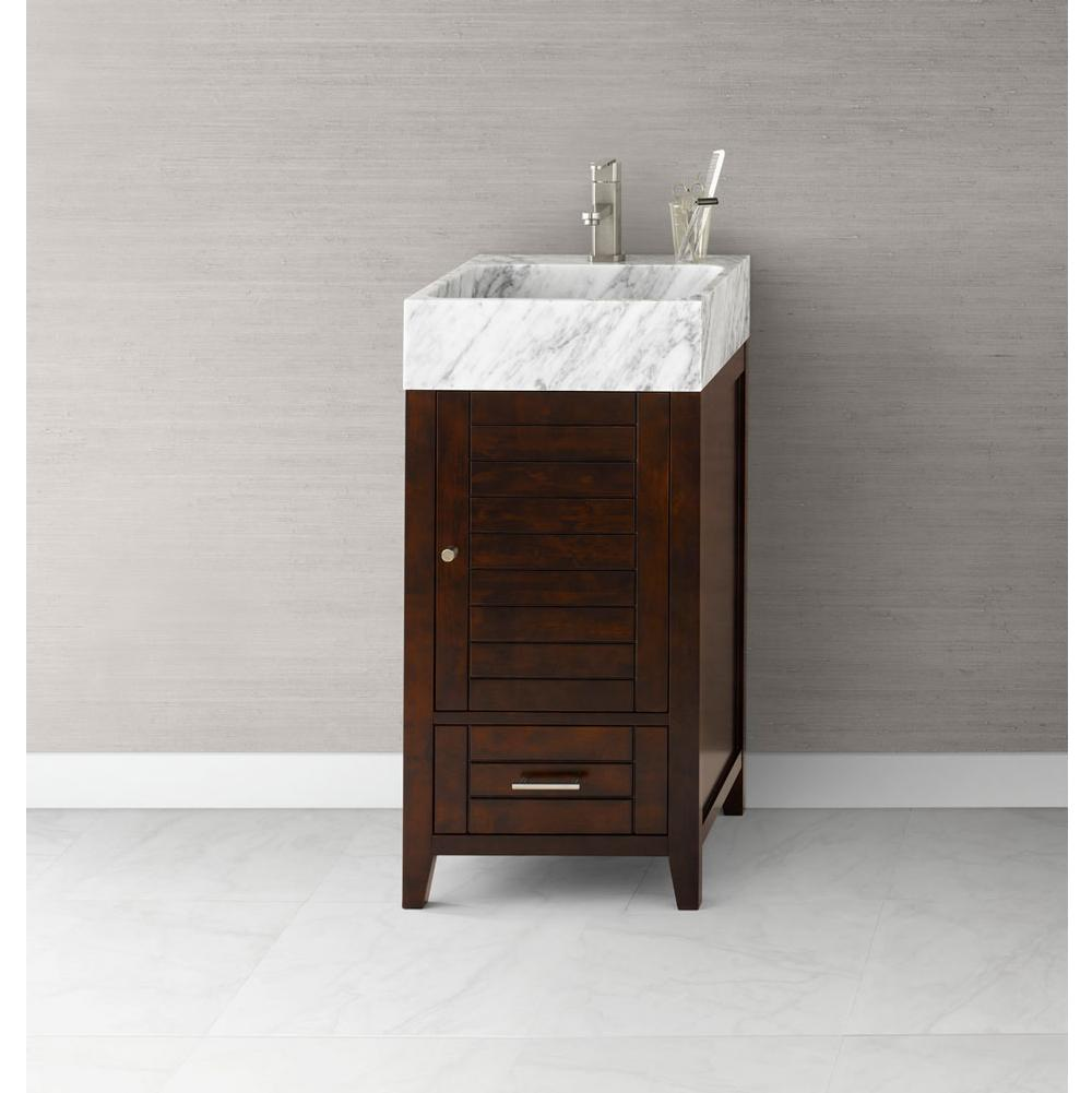 Kansas city bathroom remodel -  895 00