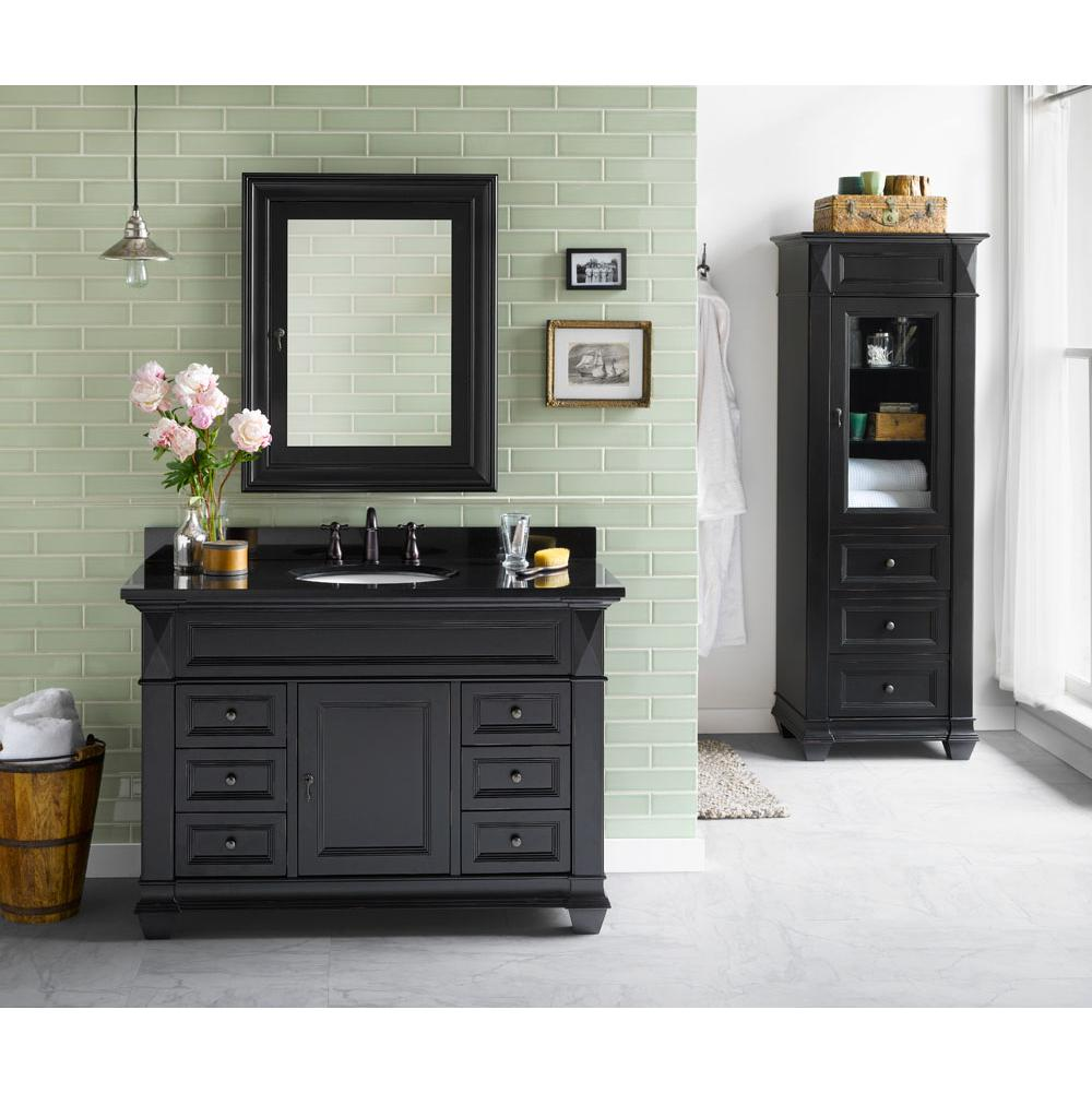 bathroom vanities  kitchens and baths by briggs  grandisland  -