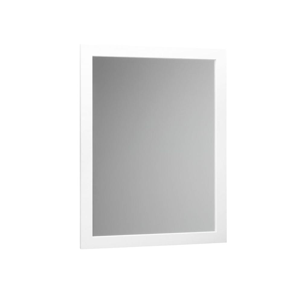 Ronbow Rectangle Mirrors item 600124-W01
