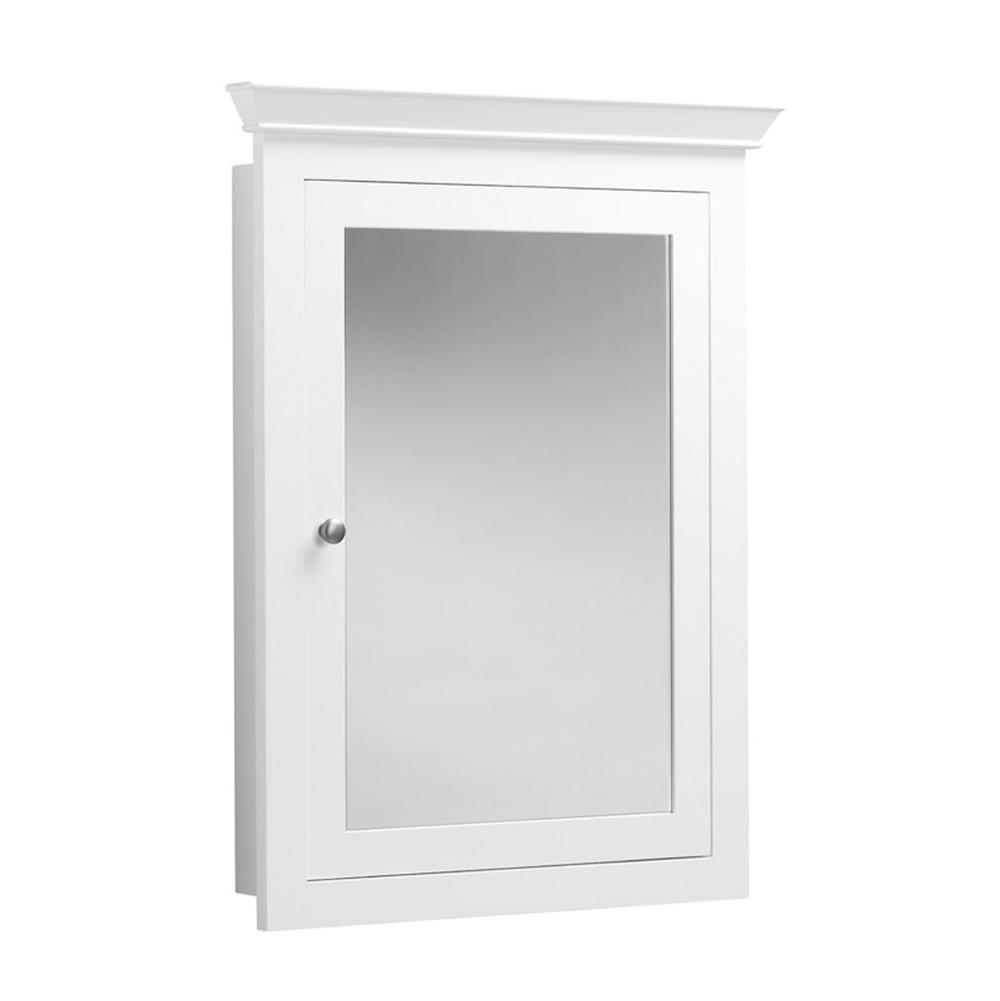 Ronbow  Medicine Cabinets item 617026-W01