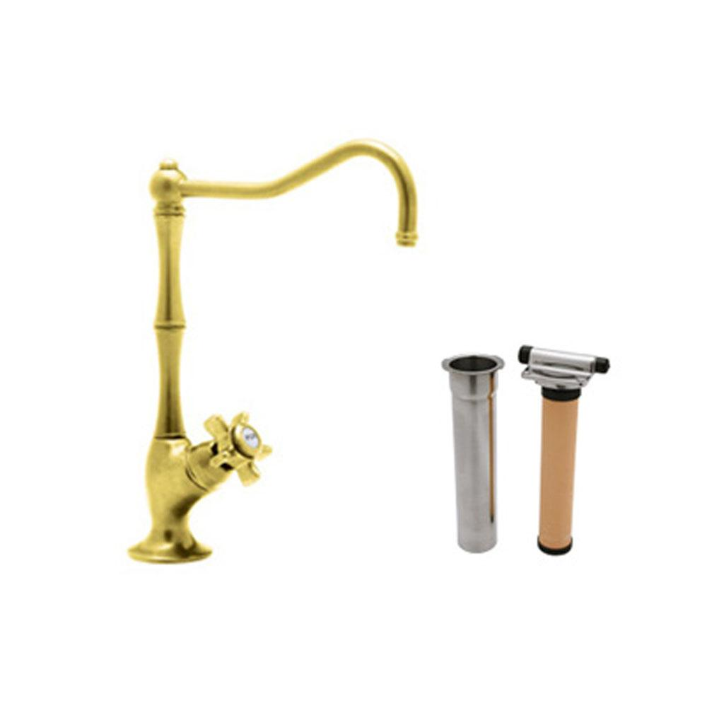 faucets kitchen faucets deck mount kitchens and baths by briggs 1 082 00