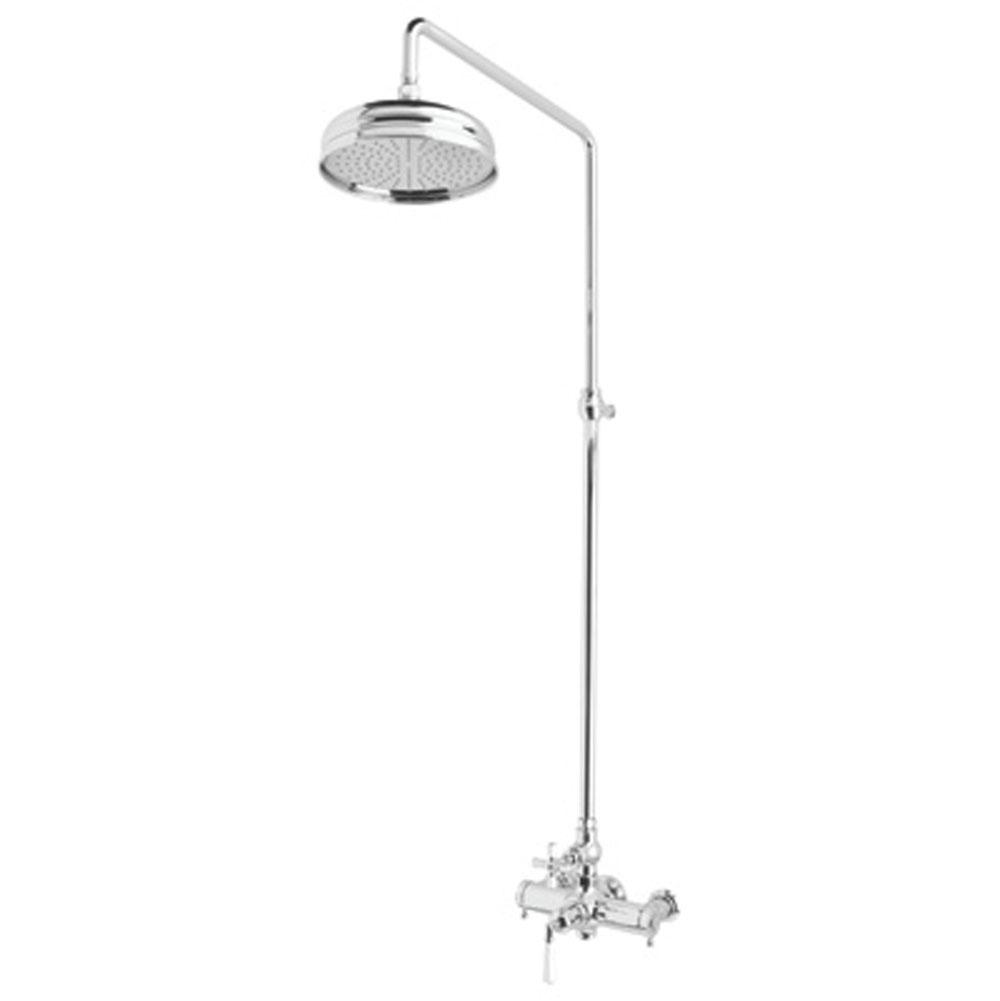 Rohl Complete Systems Shower Systems item AKIT48174XMAPC