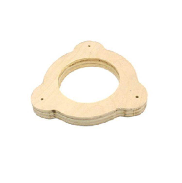 Rohl  Shower Parts item ISESPACER