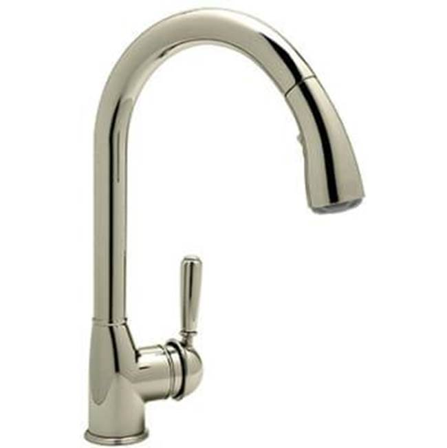 Rohl R7504lmstn 2 At Kitchens And Baths By Briggs Bath Showroom