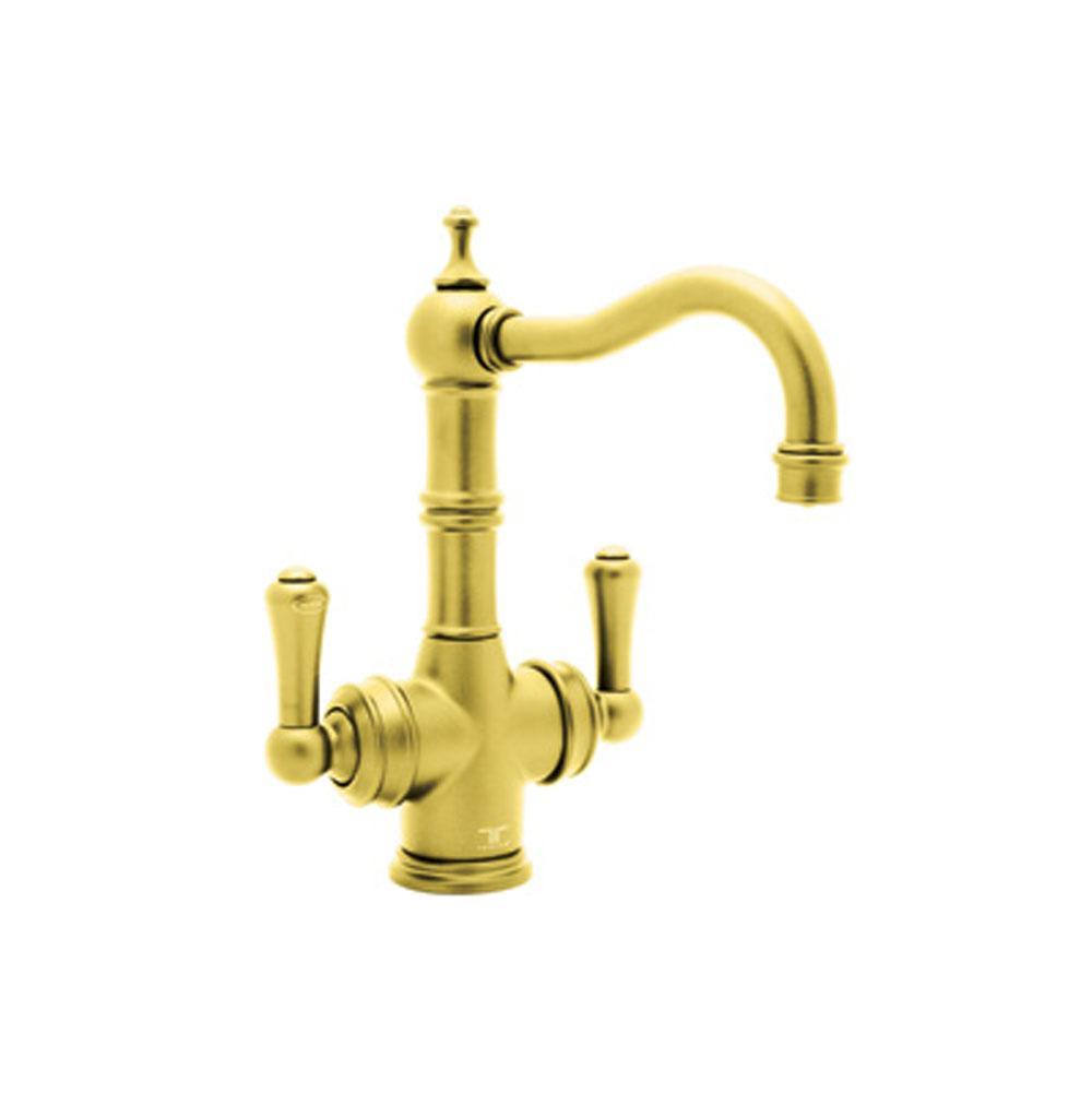 Kitchen Faucets Bar Sink Faucets | Kitchens and Baths by Briggs ...