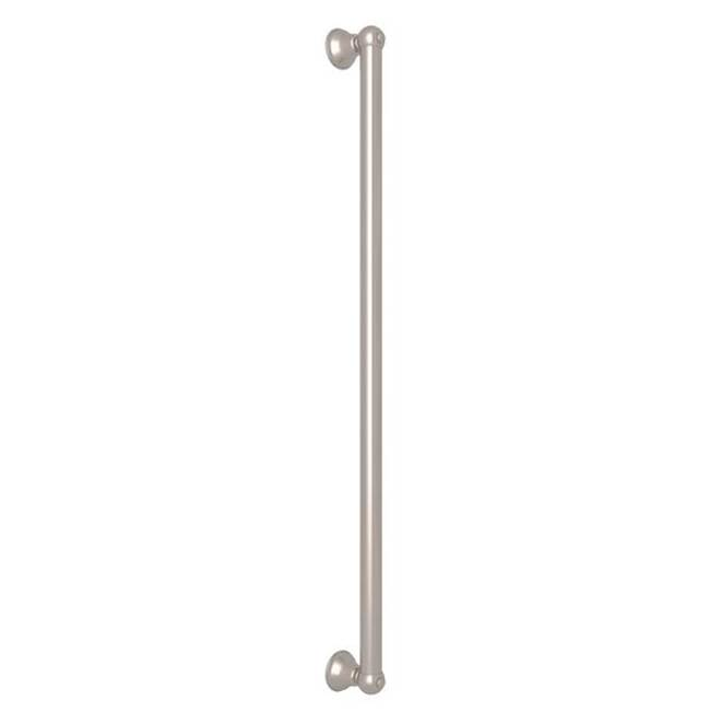 Rohl Grab Bars Shower Accessories item 1249STN