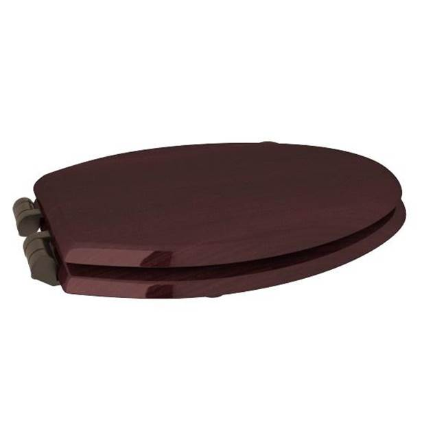 Rohl  Toilet Seats item RS2870TCB