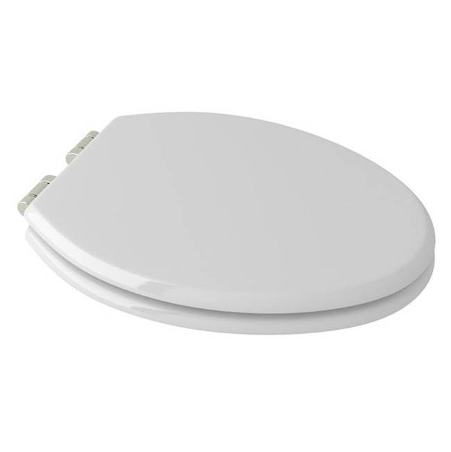 Rohl  Toilet Seats item RS2872PN