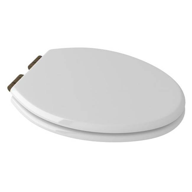 Rohl  Toilet Seats item RS2872EB