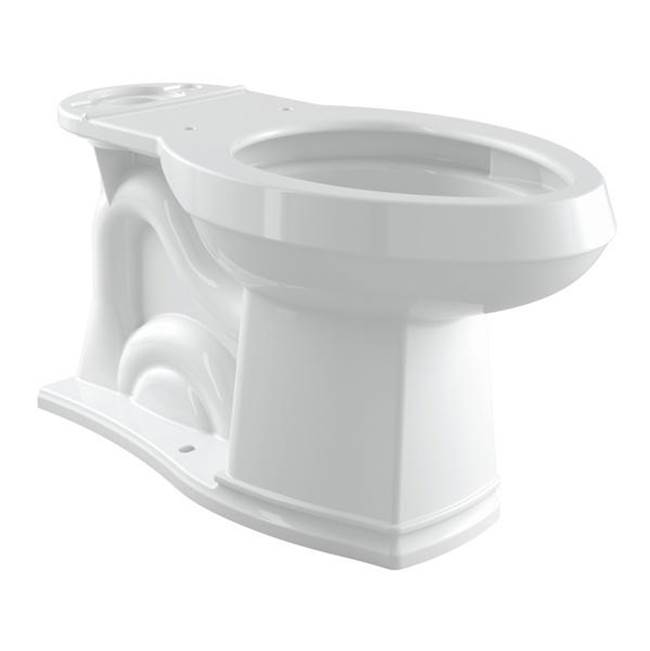 Rohl  Toilet Combos item U.2821WH