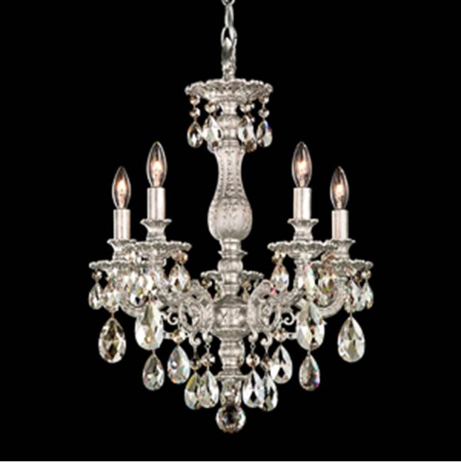 Schonbek chandeliers lighting kitchens and baths by briggs grand 242500 aloadofball Image collections