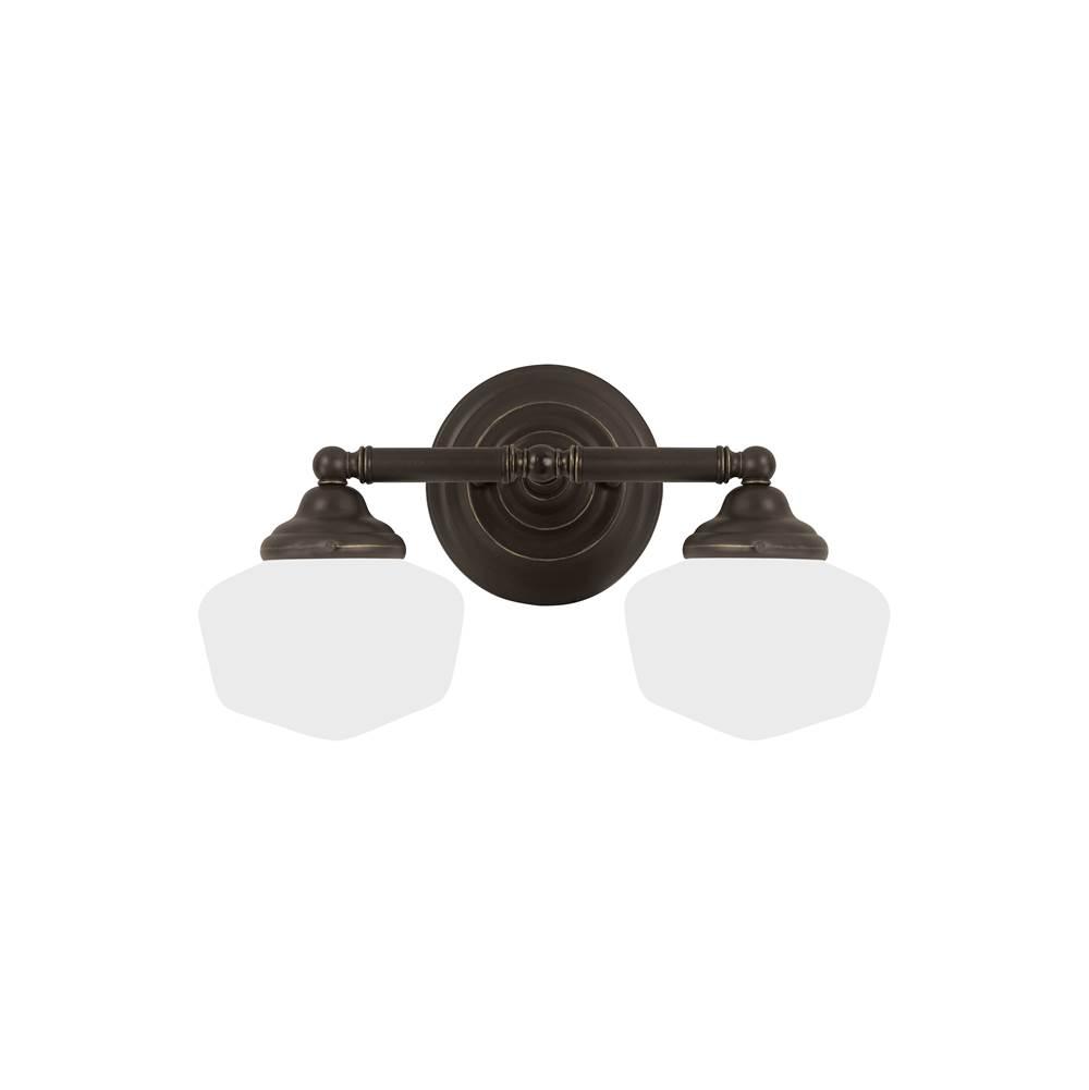 Bathroom Lights Sgl Kitchens And Baths By Briggs Grand - Seagull bathroom lighting