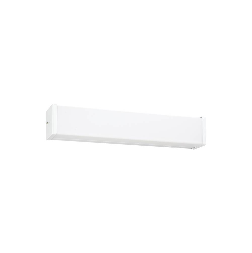 Sea Gull Lighting Flush Ceiling Lights item 49024LE-15