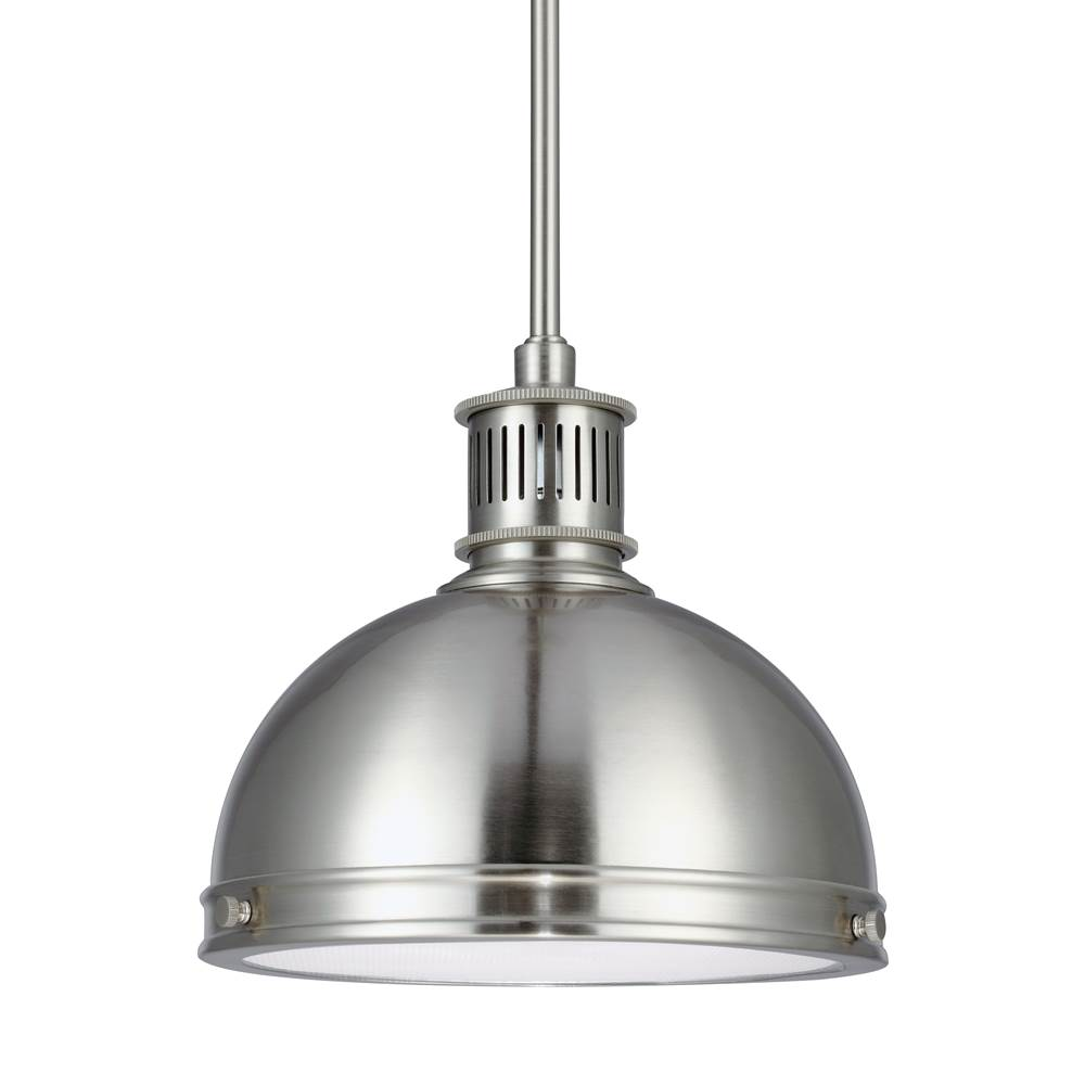 Sea Gull Lighting Downlight Pendant Pendant Lighting item 65085-962