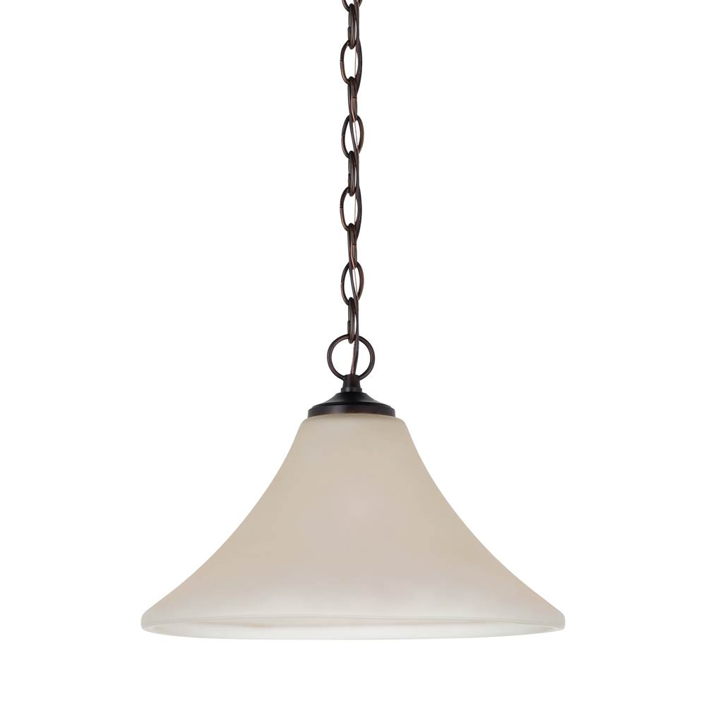 Sea gull lighting montreal kitchens and baths by briggs grand 14730 65180en 710 brand sea gull lighting one light pendant mozeypictures Image collections