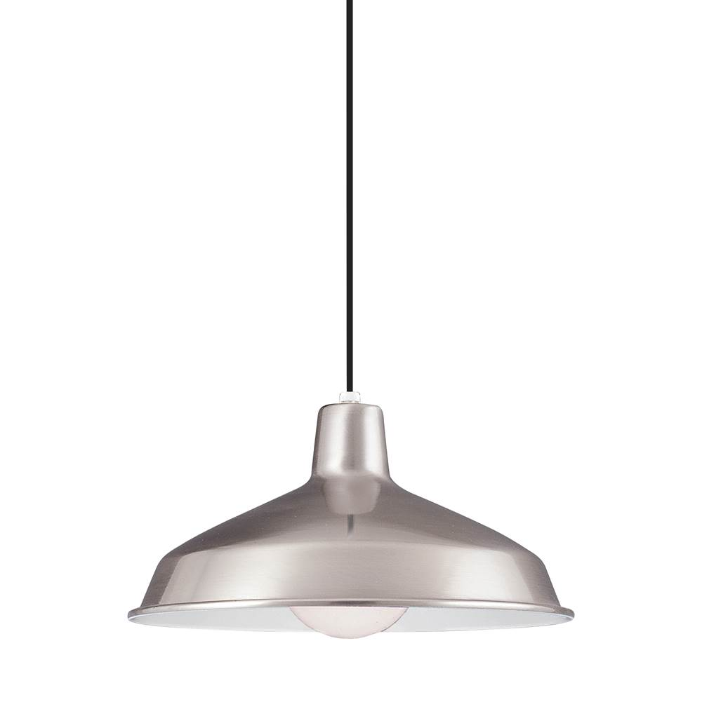 Sea Gull Lighting Downlight Pendant Pendant Lighting item 6519-98