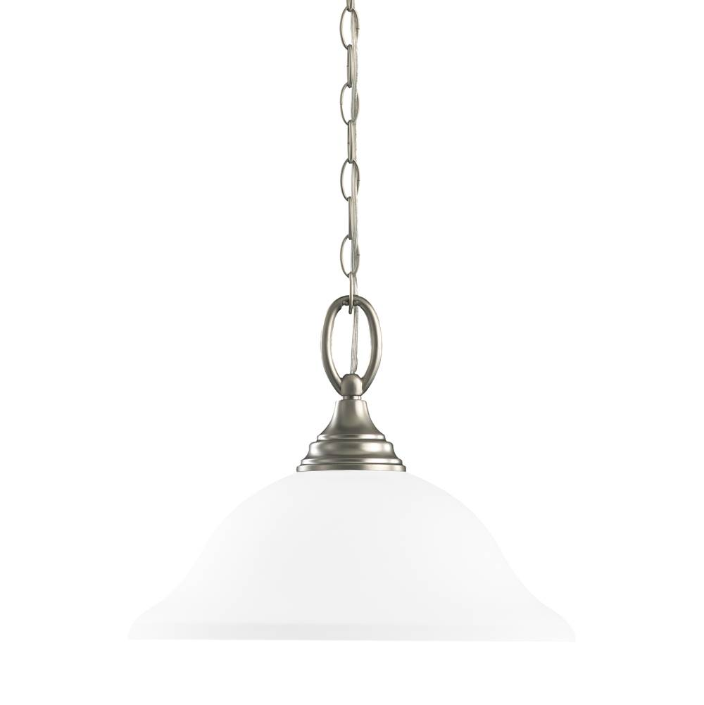 Sea Gull Lighting Downlight Pendant Pendant Lighting item 65625-962