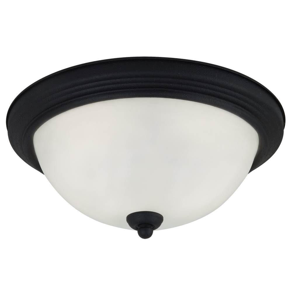 Sea Gull Lighting Flush Ceiling Lights item 77064-839