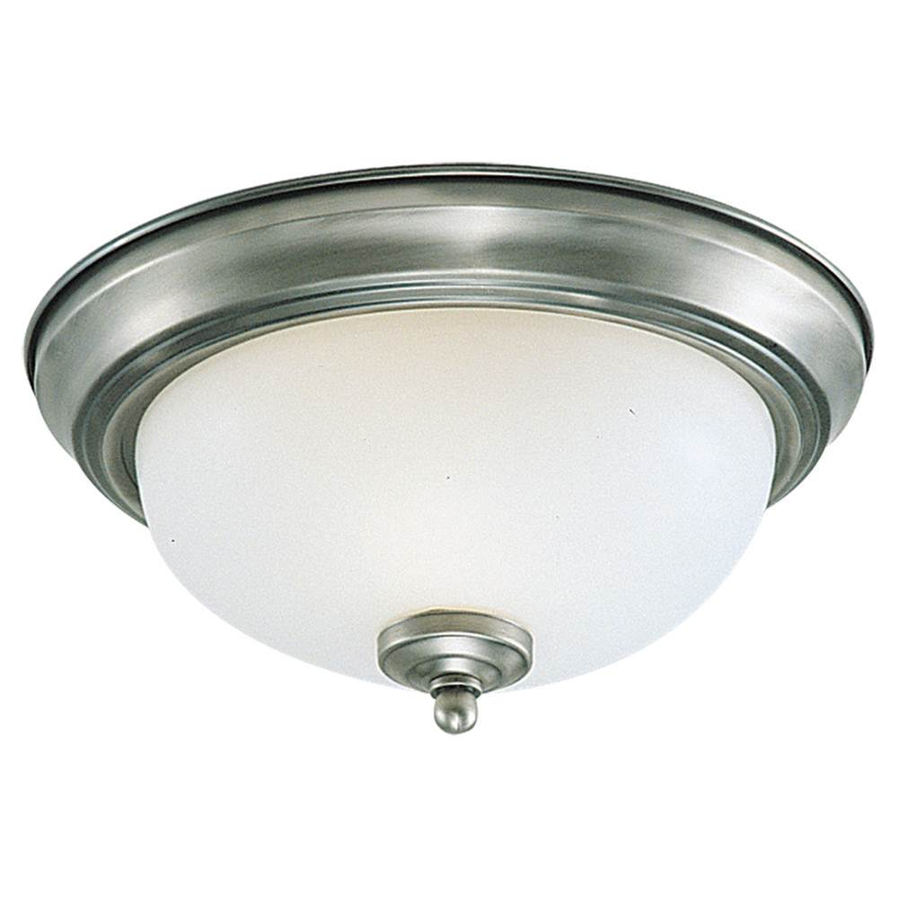 Sea Gull Lighting Flush Ceiling Lights item 77065-962