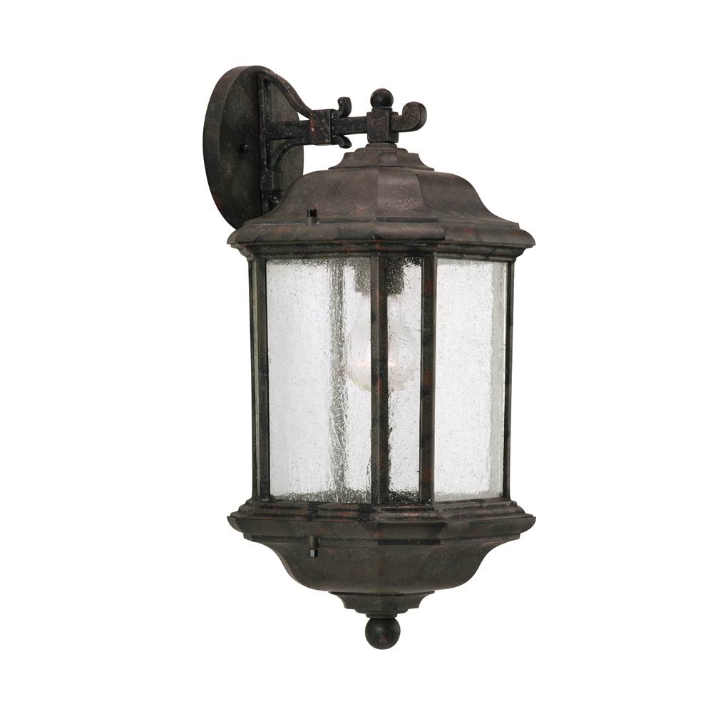Bathroom Lighting Kent outdoor lighting lighting | kitchens and bathsbriggs - grand